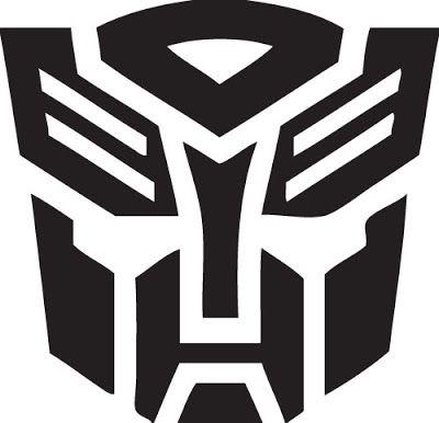 Transformers Personaje AUTOBOTS - Taringa!