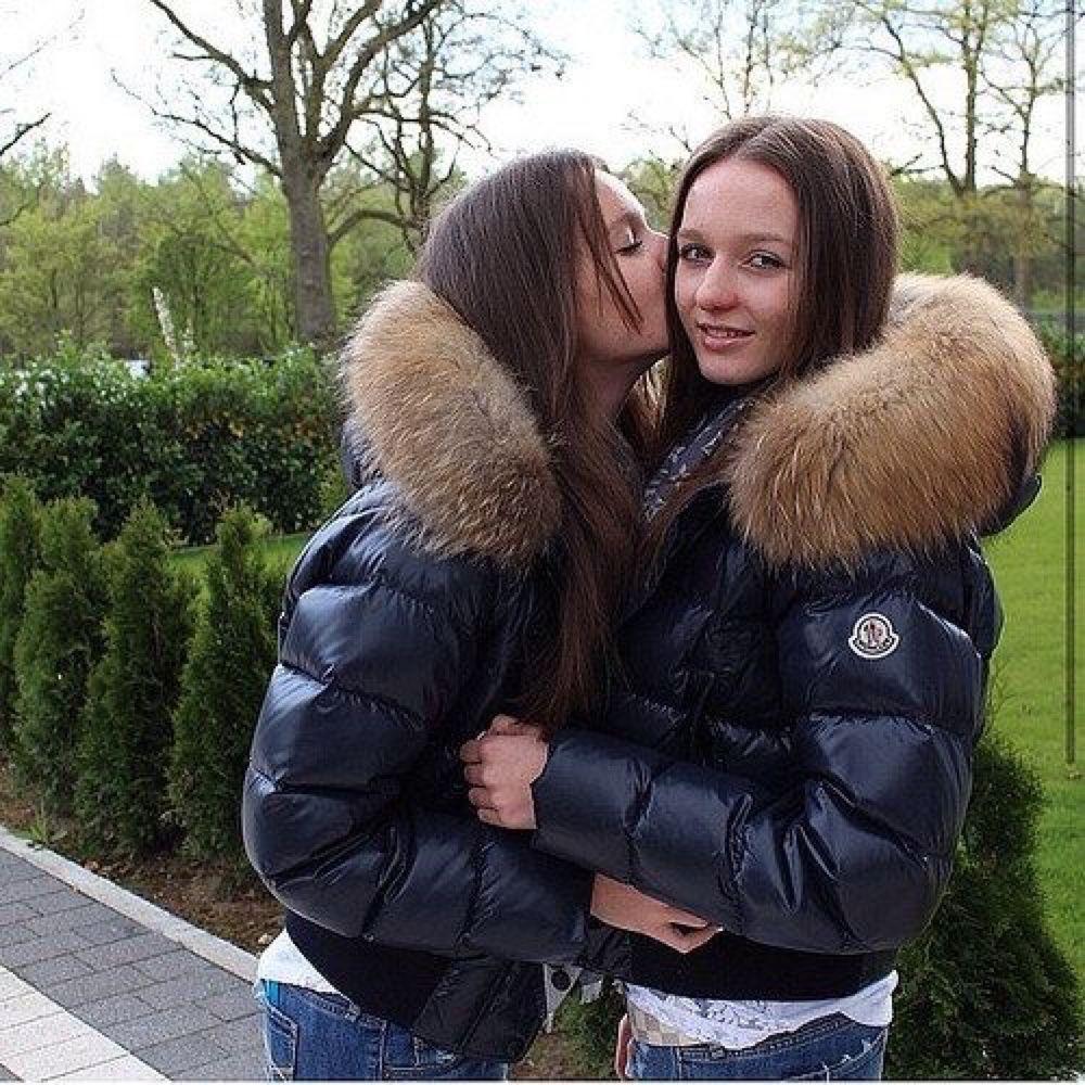moncler jacket tumblr