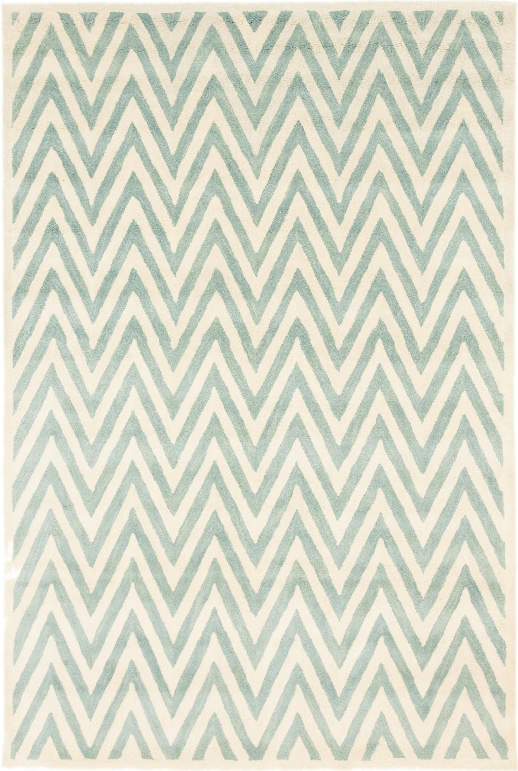 Ivory 6 7 X 9 9 Luna Rug Rugs Ca With Images Rugs