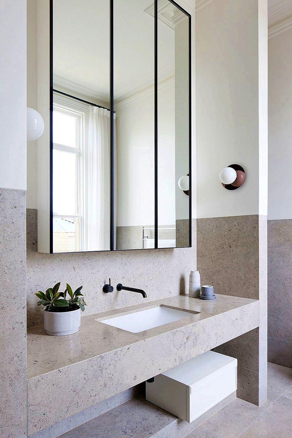 """Pin De Н""""ð""""·ð""""ªð""""¼ð""""½ð""""ªð""""¼ð""""²ð""""³ð""""ª En Bathroom Renovation And Remodelling Mesadas Para Banos Diseno De Banos Banos Interiores"""