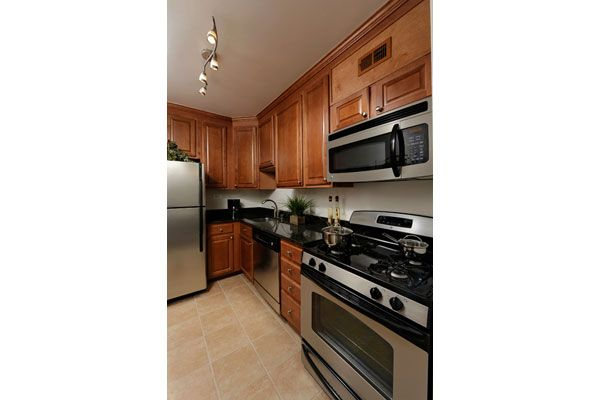 Highland House Apartments | Chevy Chase, MD | Wonderful ...