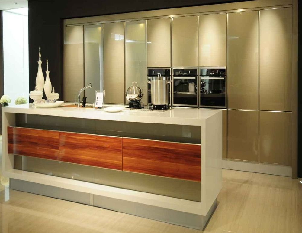 Best Modern Kitchen Cabinets Sale From China Intended For 400 x 300