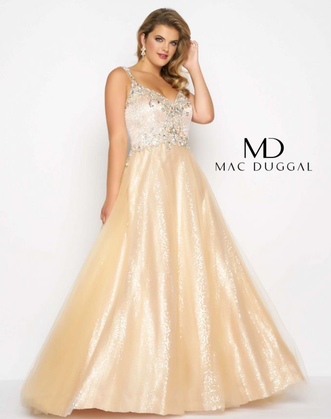 Pageant Dresses A-LINE Sweetheart Natural long Beige,Gold,Champagne ...