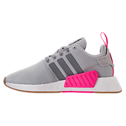 b300ab687 Women s adidas NMD R2 Casual Shoe ..... size 7 at FinishLine ...