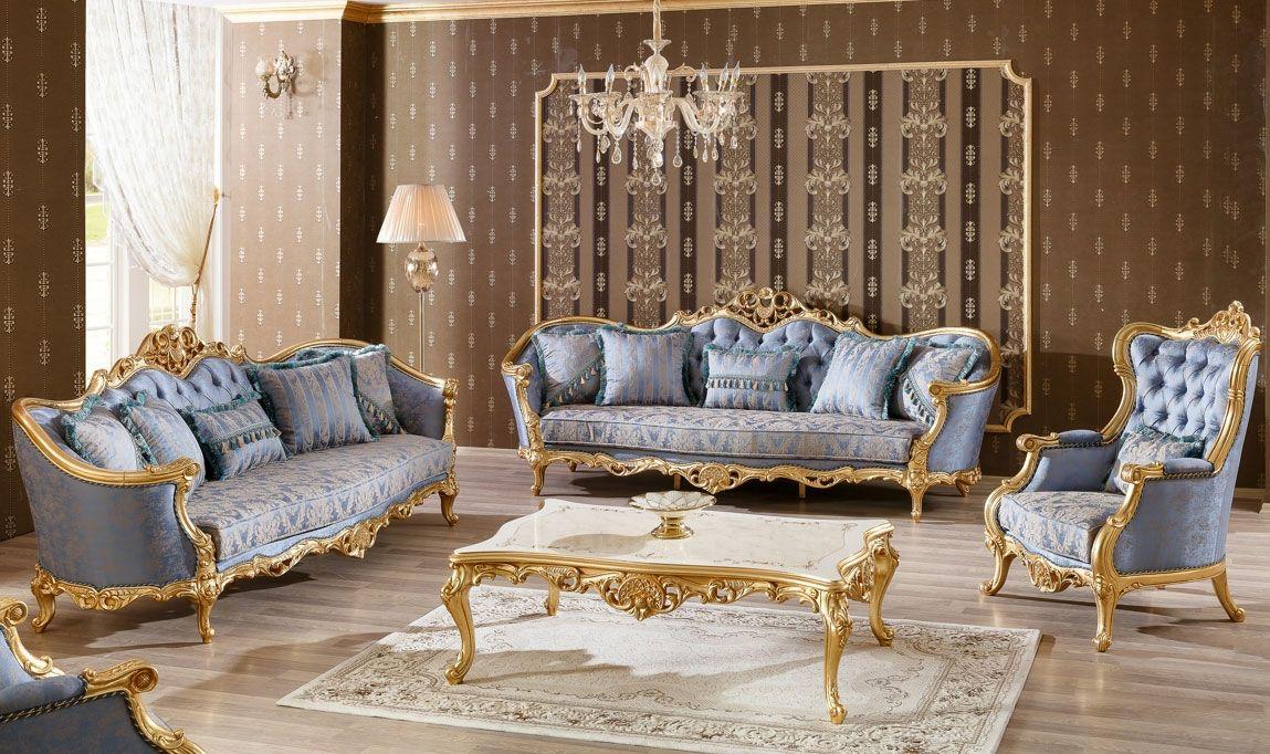 Best Wooden Royal Sofa Set Design For Living Room Sf 0031 In 2021 Furniture Sofa Set Sofa Set Designs Sofa Set