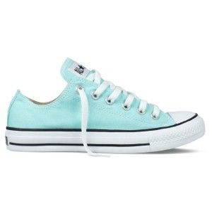 Details about Converse Chuck Taylor All Star Womens 8 Mens 6