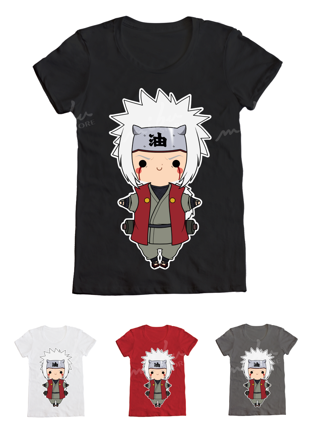 Pin By Ryu On Naruto Naruto Indie Brands Black And Grey