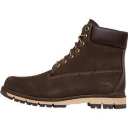 Photo of Timberland Mens Radford 6 Inch Boots Dark Brown TimberlandTimberland