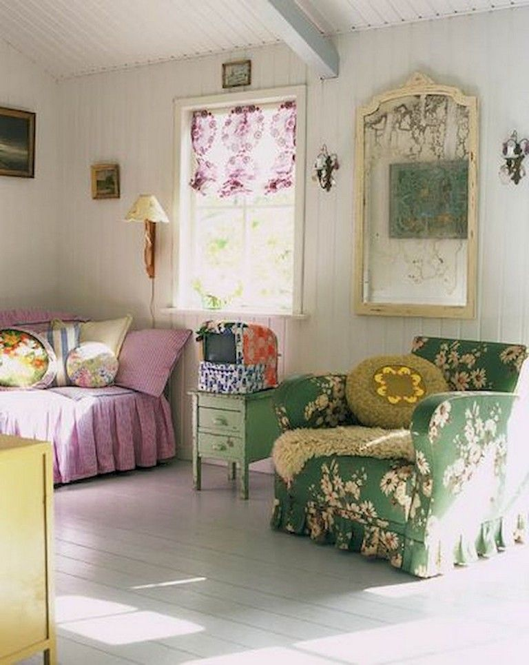 Beautiful First Home Decorating Ideas On A Budget