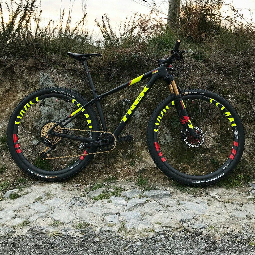 Pin De Ben Means Em Dream Mountain Bikes Ciclismo De Montanha