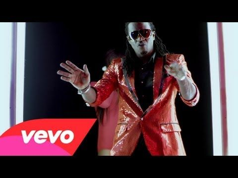 P-Square - Personally | African Music | Music, Music videos