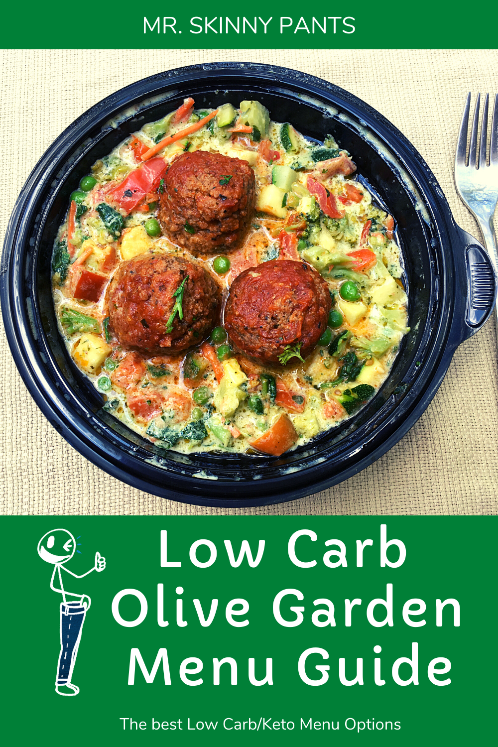 How to order Low Carb at Olive Garden in 2020 Low carb