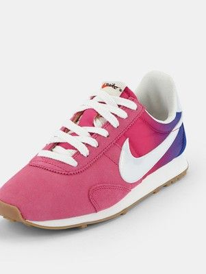 1c05eba09828c nike pre montreal - Certain styles of sneakers are so beloved by fans that  shoe companies will continue to make them for many decades after their  premier