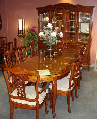 Captivating Small Dining Room Tables | Rosewood Dining Room Sets ( Rosewood Dining Room  Sets)