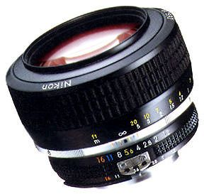 New Nikon 58mm F 1 2 Lens Patent Nikon Rumors Nikon Mirrorless Camera Nikon Nikon Lenses