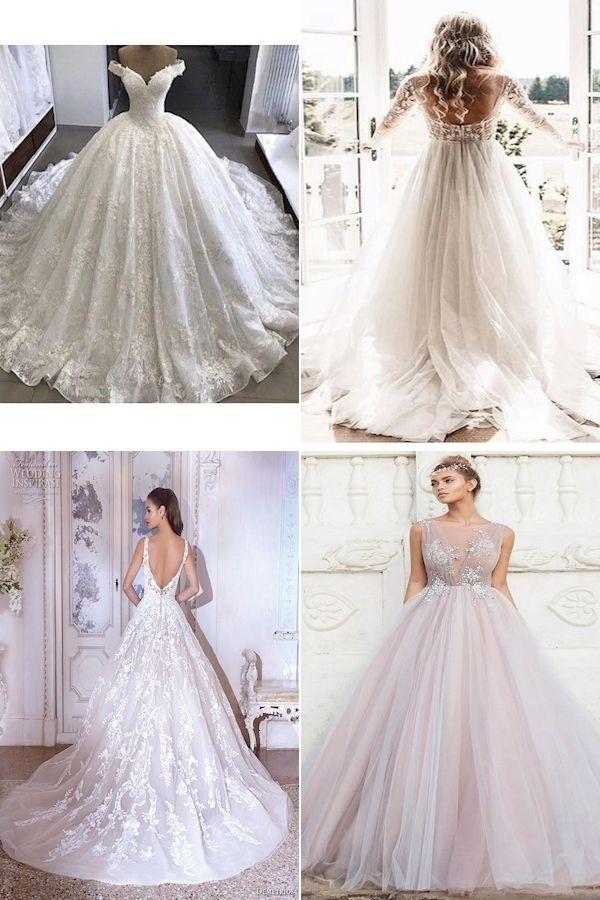 Wedding Dresses Under 1000   Wedding