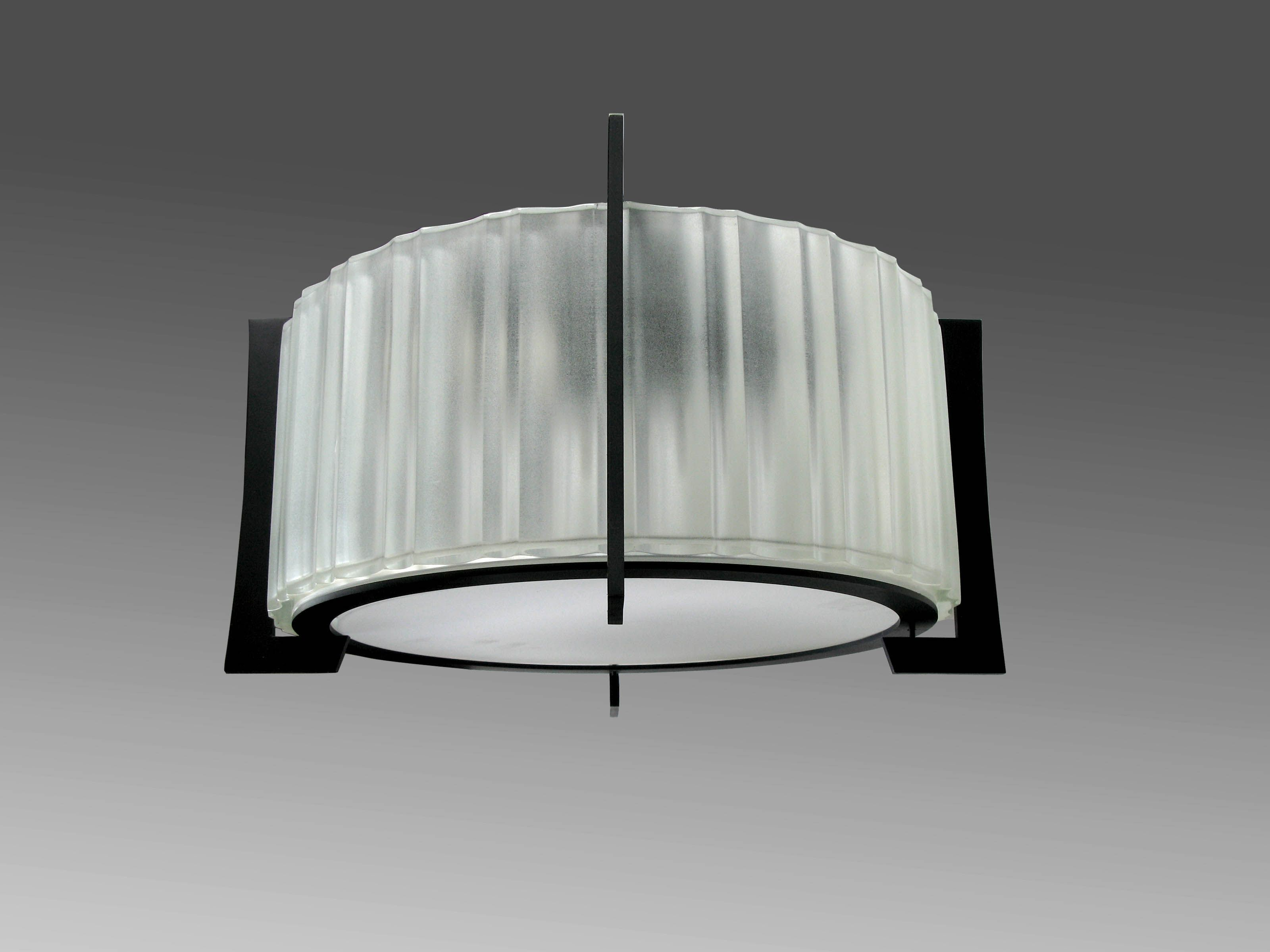 HB Architectural Lighting by Howard Baldinger - Wall Sconce & HB Architectural Lighting by Howard Baldinger - Wall Sconce | Art ...