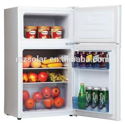 100l 108l 128l 150l 180l 12v 24v Dc Fridge Freezer Fridge Freezers Under Counter Fridge Freestanding Fridge