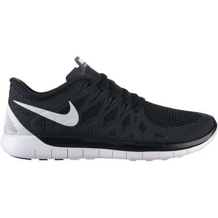 Nike Women's Free 5.0 Shoes