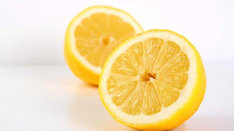 Perfect Explore Lemon and more