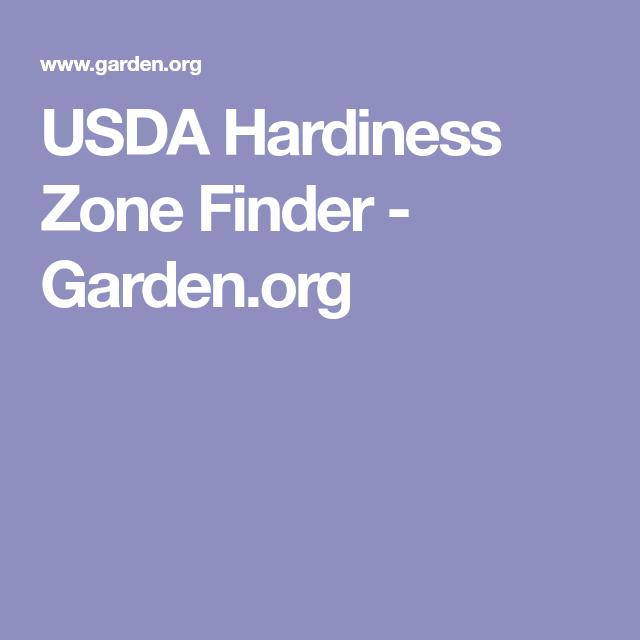 aea8ec0977c602c87fb88c62dc3084e4 - What Zone Is Long Island For Gardening