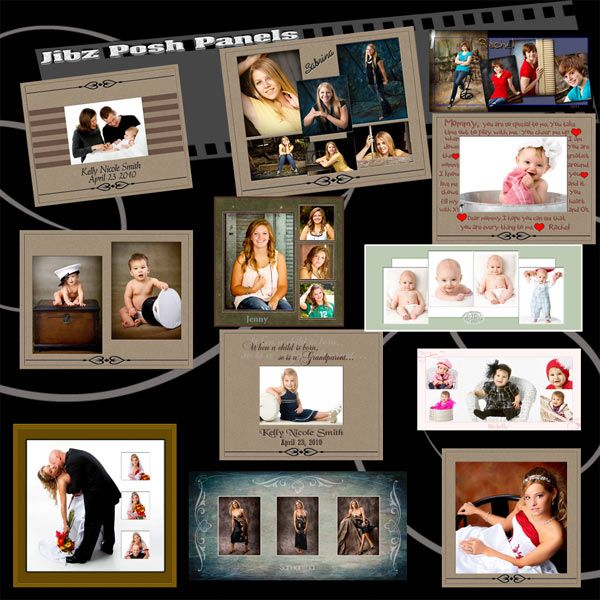 adobe photoshop cs6 extended edition nimbusx15 free. Black Bedroom Furniture Sets. Home Design Ideas