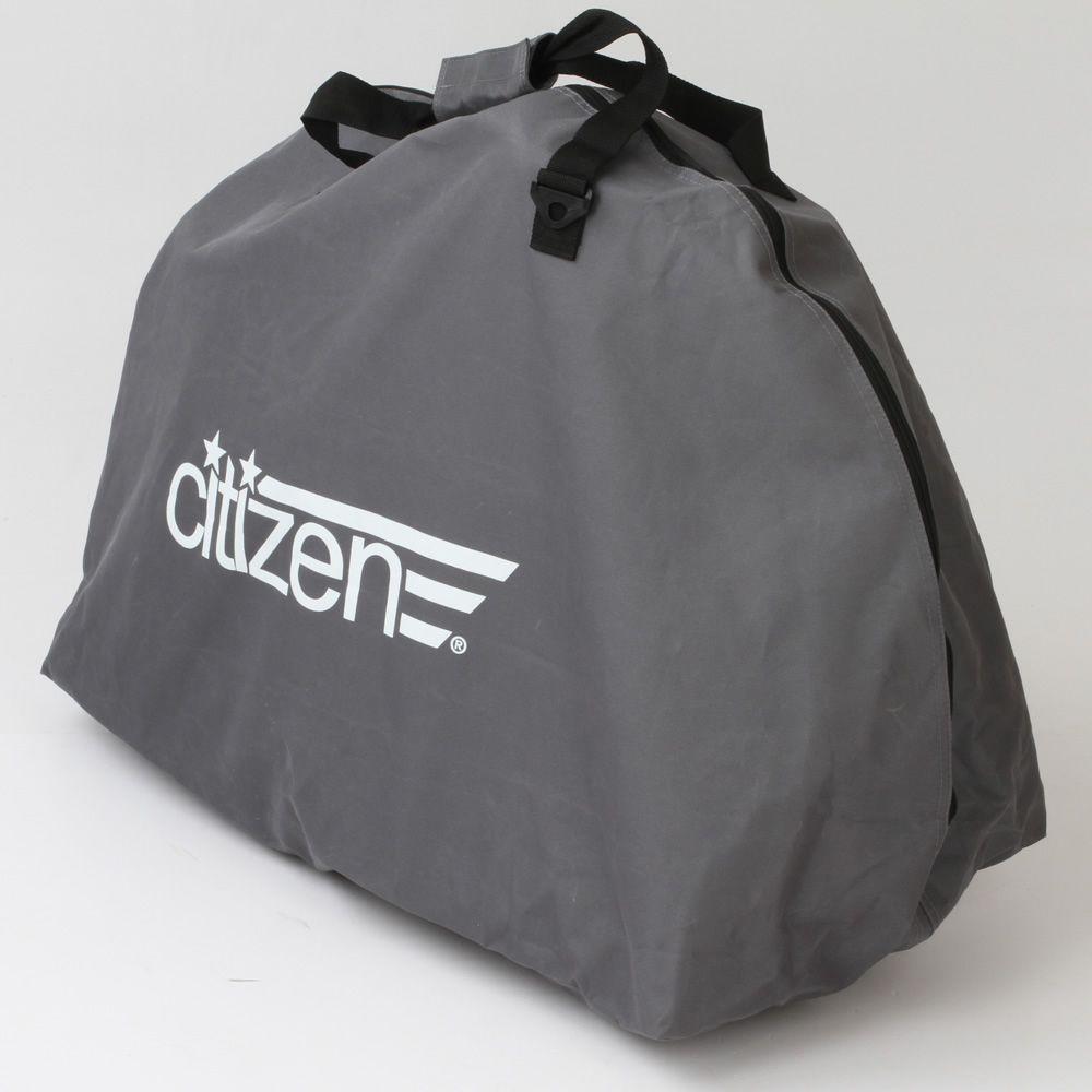 20 Inch Folding Bike Bag