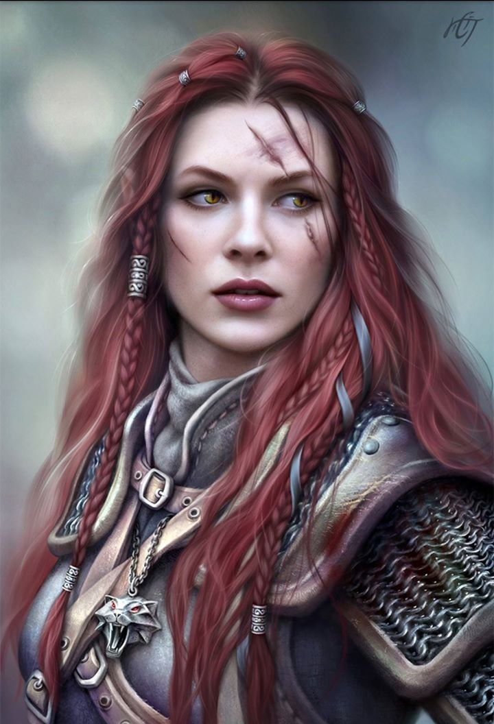pin by danial morris on dampd rpgs in 2018 pinterest