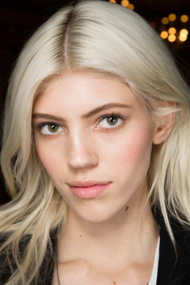 Beauty Tips Beauty Tricks Hair Tips Thin Hair Thick Hair Hair