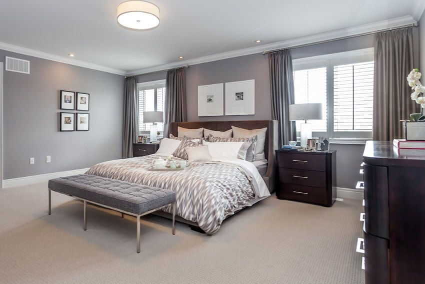 132 Bedroom Ideas And Designs Photo Gallery Stylish And Unique