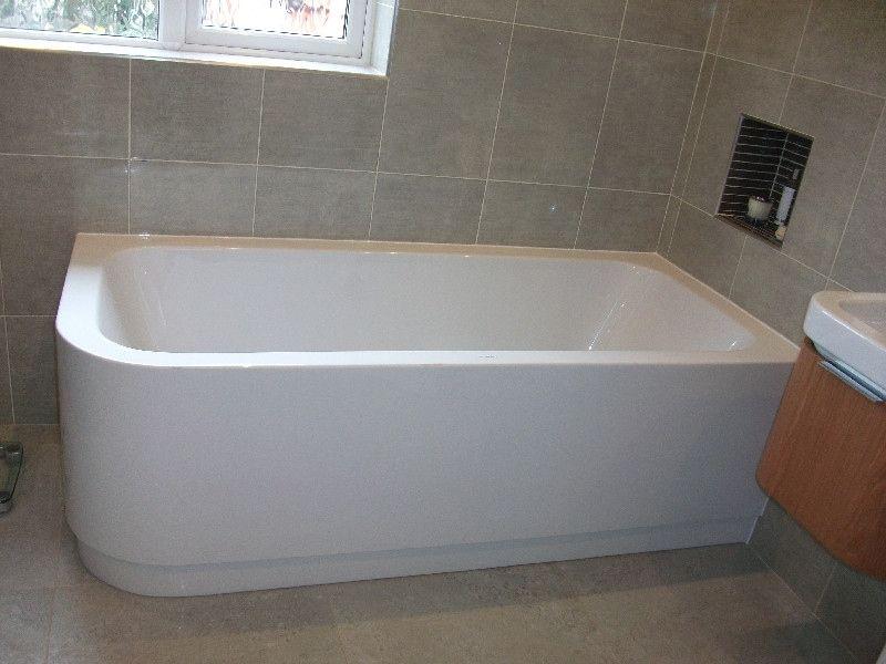 Duravit Bathrooms duravit happy d - google zoeken   badkamer   pinterest   duravit