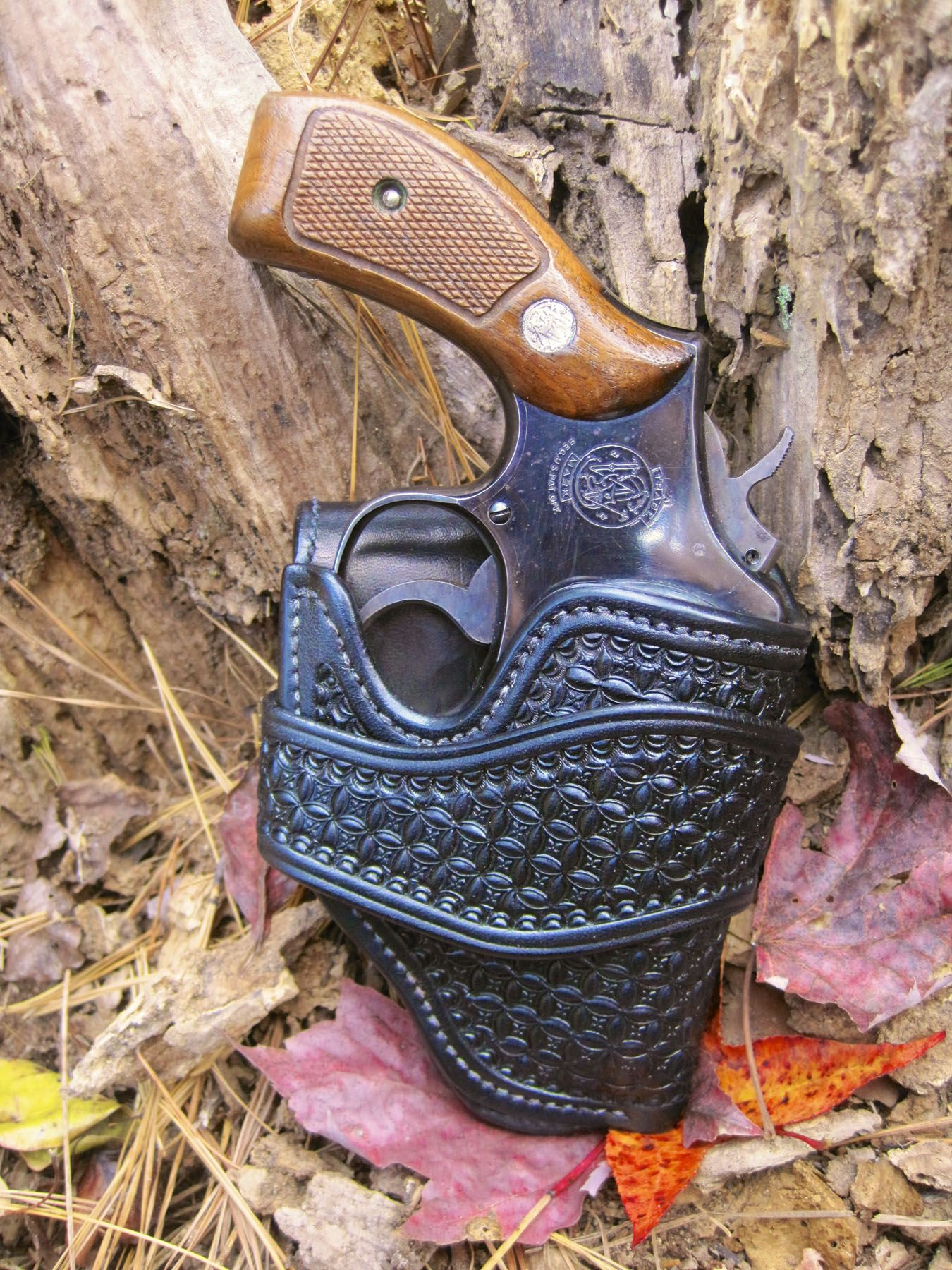 Pin on Guns, Holsters and Hunters