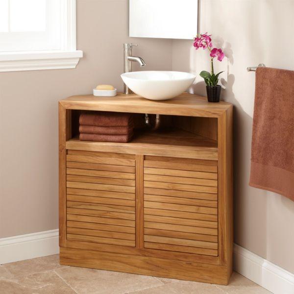 badezimmer unterschränke inspiration images der aeacfacfaecaf