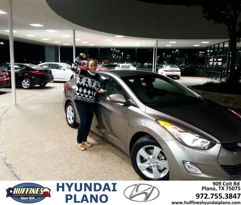 Pin By Huffines Hyundai Plano On Happy Birthday