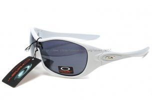 d7f2bdcc88 discount oakley sunglasses Speechless Women s Sunglasses White Frame Blue  Lens http   www.