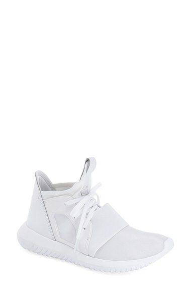 adidas 'Tubular Defiant' Sneaker (Women) | Shoes ...