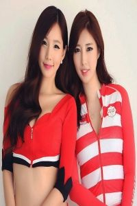 Pin on Four hand Massage with two hot girls in Dubai
