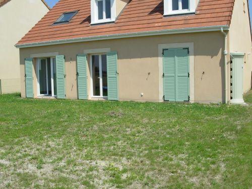 Decaisser Mon Jardin Pour Ma Terrasse Terrasse Bois Decoration Exterieur Terasse Bois