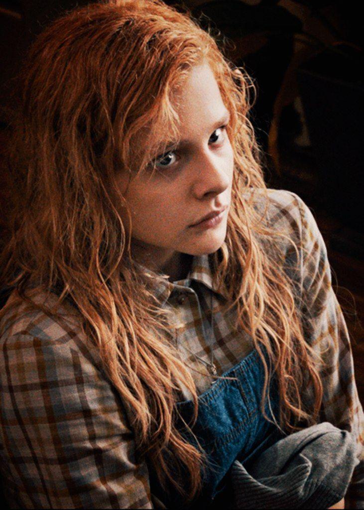 Remarkable, Chloe grace moretz carrie