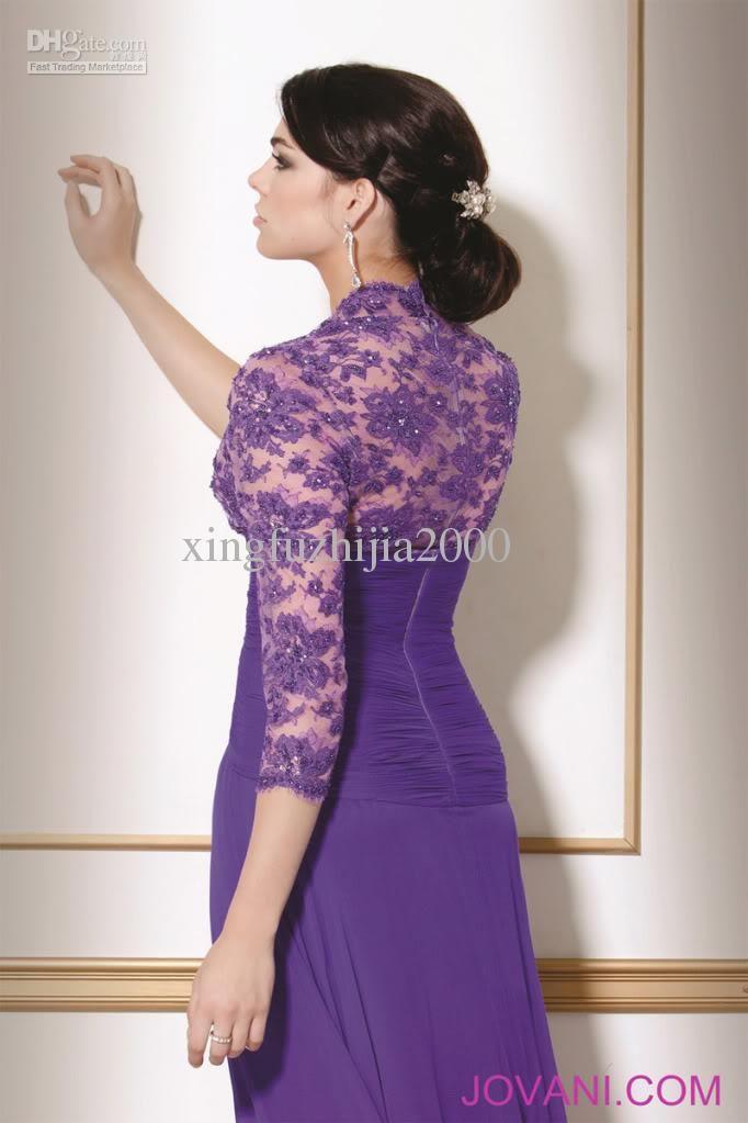 Fall Wedding Guest Dress Elbow Sleeves | Fashion | Pinterest