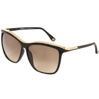 7aa65c004e99d Michael Kors Sunglasses · Relógio Michael KorsModelos De ÓculosÓculos De  SolAcessórios ...