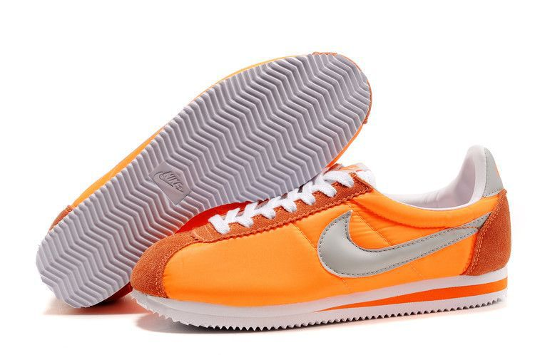 buy online cd9d2 5d950 White Shoes · http   www.nikeblazershoes.com womens-nike-cortez-
