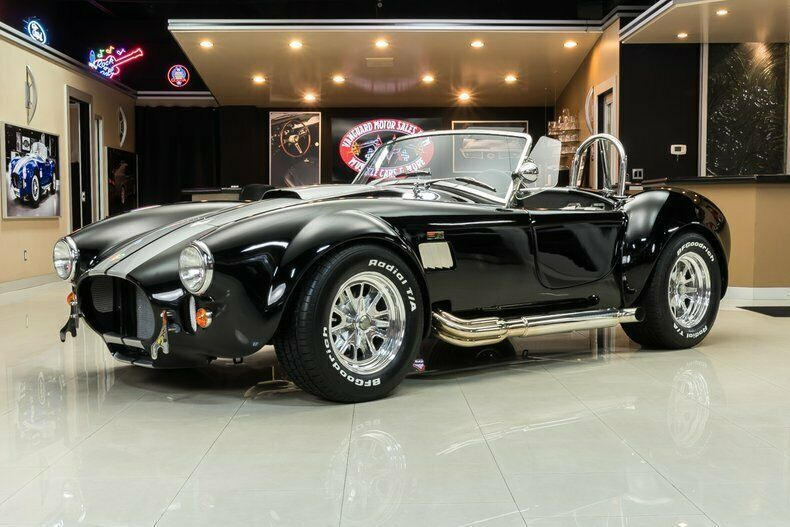 Pin By The Amazon Affiliate On Cars 1965 Shelby Cobra Shelby Cobra Shelby Cobra For Sale