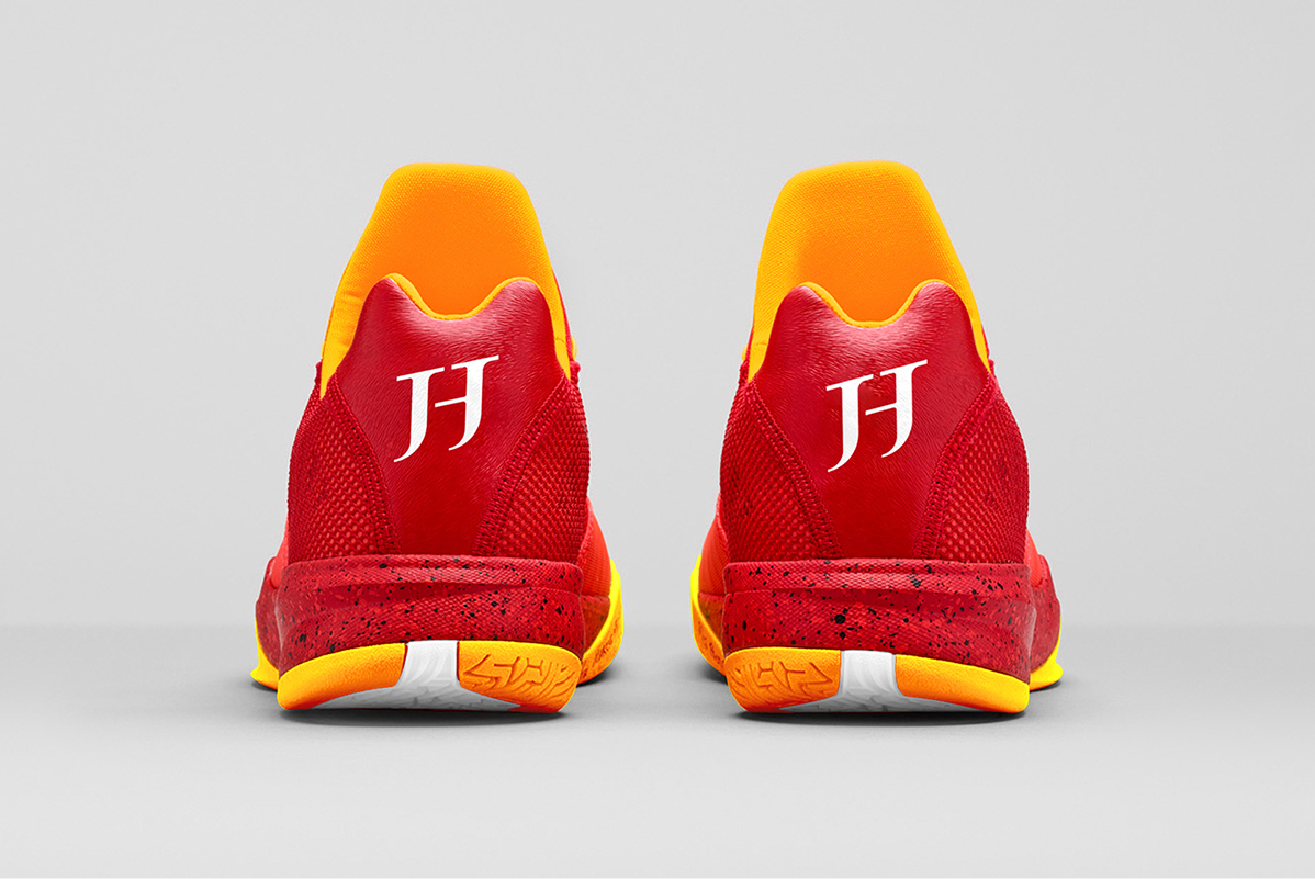 James Harden Officially Inks Long Term Partnership with adidas Basketball |  Sports for Life | Pinterest | James harden