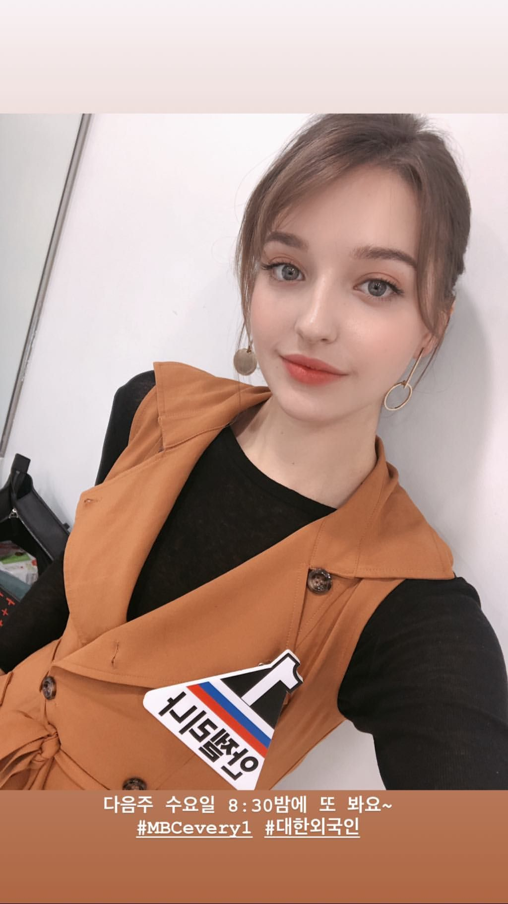 Nose piercing trends 2018  Pin by Goff Panuwat on Angelina Danilova  in   Pinterest
