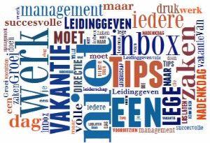 Overzicht veel gelezen artikelen over leiderschap  http://eepurl.com/b-VvvL