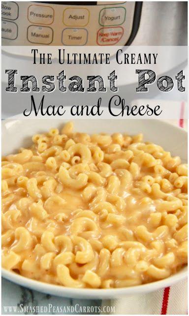 ★★★★★ | Creamiest Mac and Cheese #macandcheeserecipe
