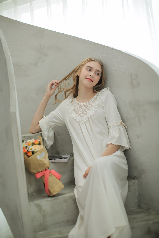 hc__7437 | elegantes weißes kleid, kleid nähen, modestil