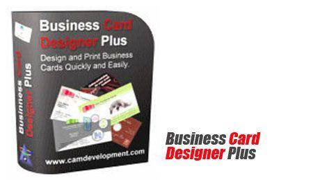 Business card designer plus 12 crack serial keygen yuri business card designer plus 12 crack serial keygen reheart Choice Image