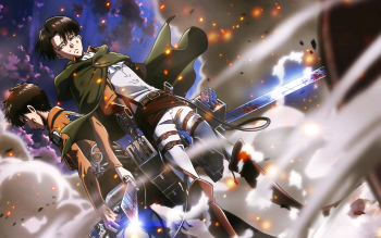 Come And Discover More 4k Ultra Hd Wallpapers Of Anime 494 Shingeki No Kyojin H Anime Discover Kyojin Shinge Attack On Titan Anime Shingeki No Kyojin